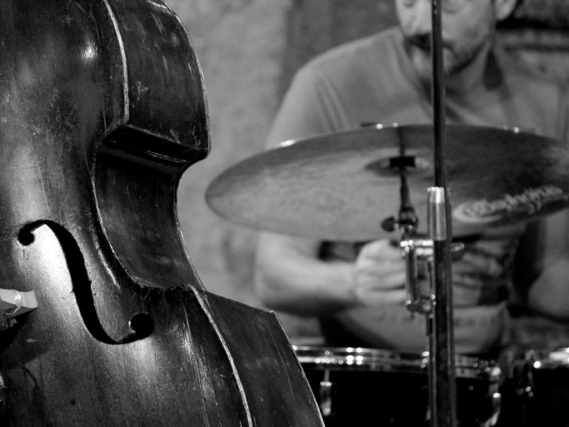 jazz 199546_1920