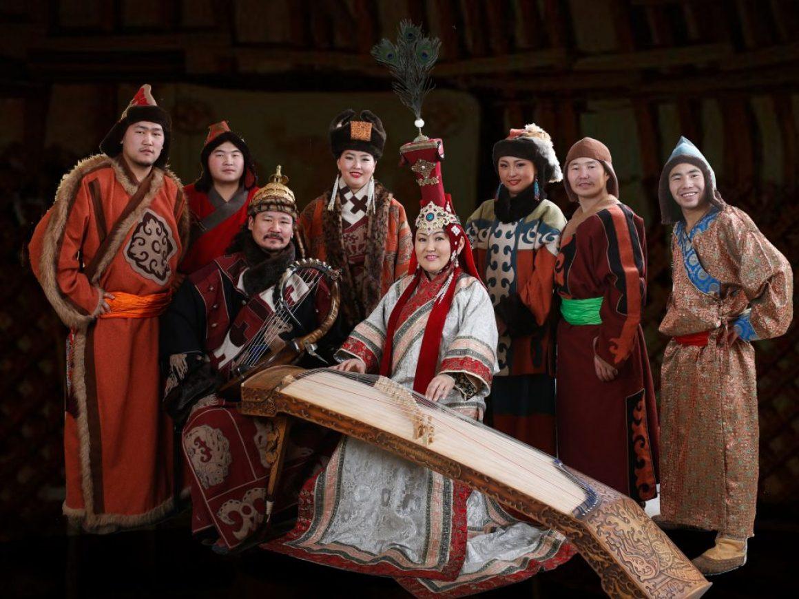 Altai 2