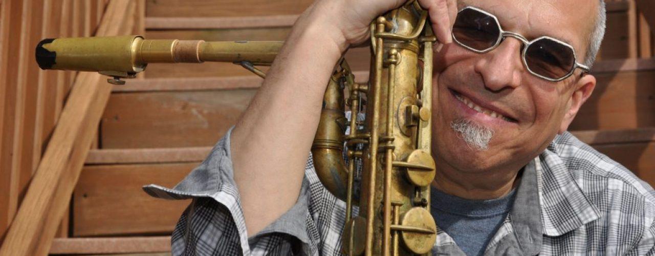Gary Smulyan 6