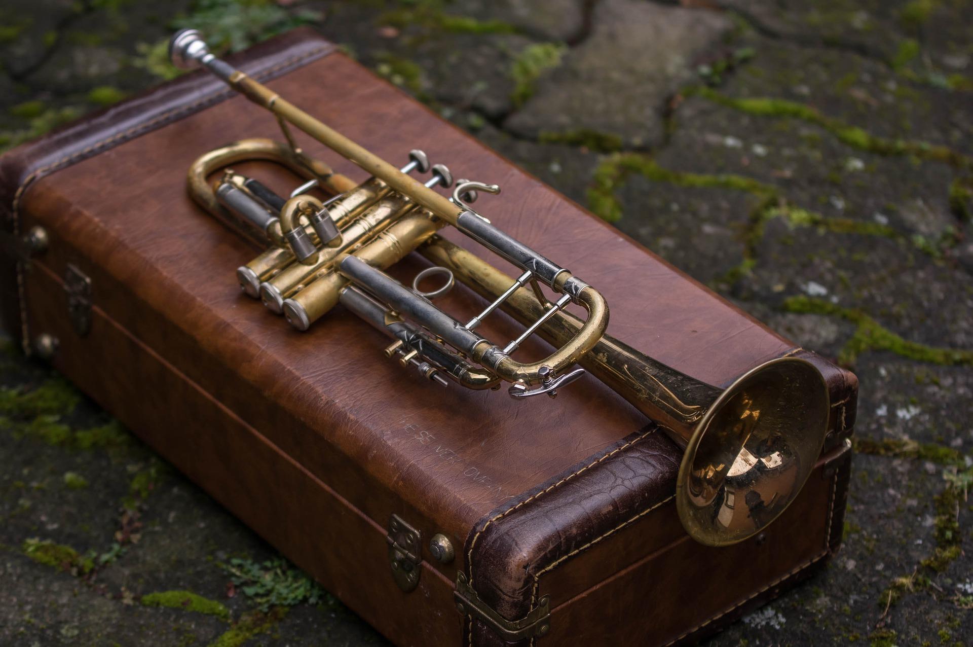 brass 3099922_1920 1